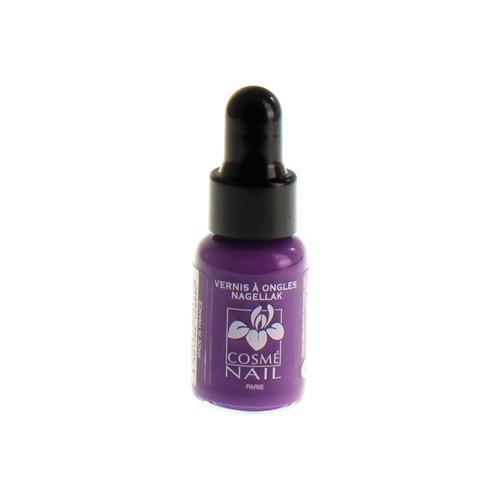 Lisandra Cosmenail Vao Mini 42 Violet Parma (5 Ml)