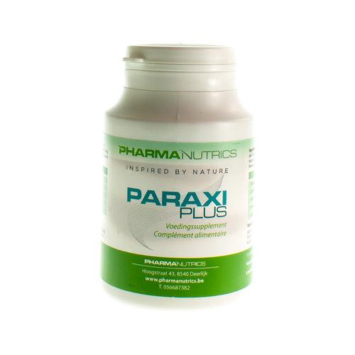 Paraxi Plus (90 Capsules)