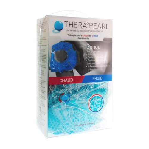 Therapearl Genou 1Pcs