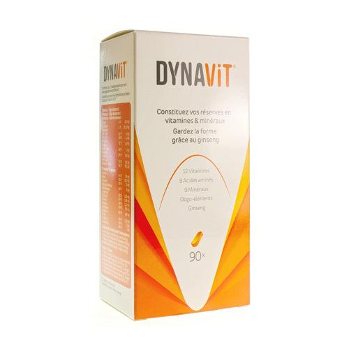 Dynavit Comp 90