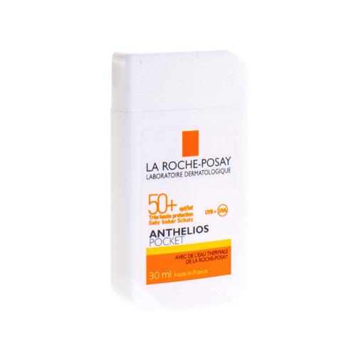 Lrp Anthelios Pocket Ip50+ 30Ml