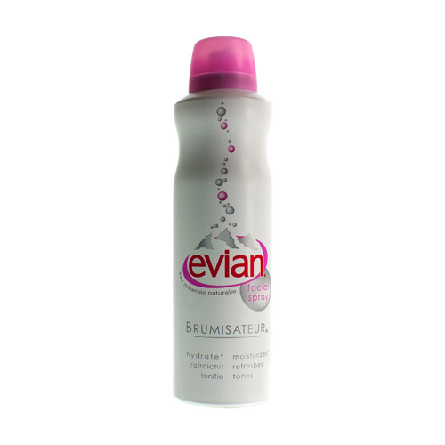 Evian Brumisateur (150 Ml)