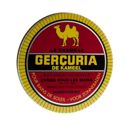 Gercuria Handcreme (100 Ml)