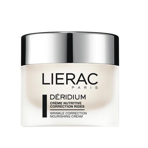 Lierac Deridium Anti-Rides Creme Ps (50 Ml)