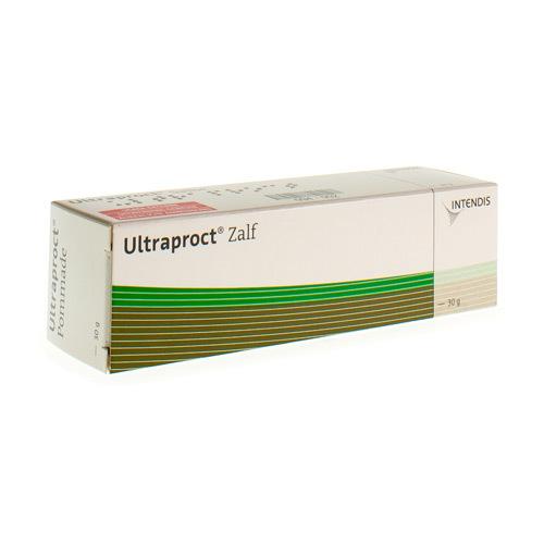 Mitomycin-C Fl Inj 10 X 2 mg