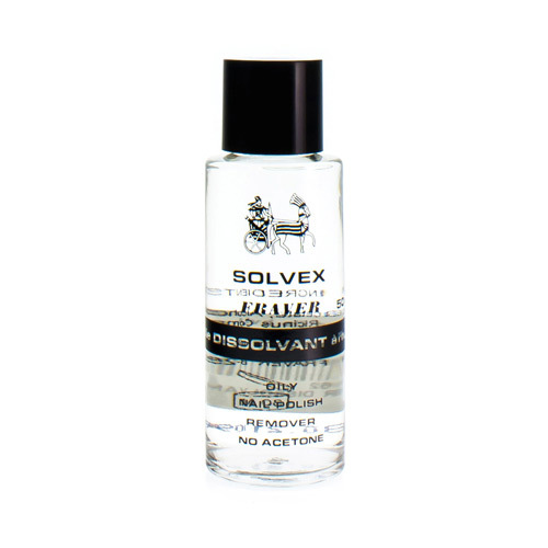 Dissolvant Wit Fraver  50 Ml