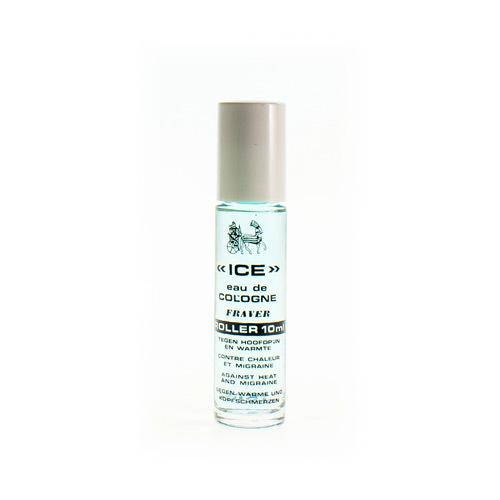 Edc Ice 70% Roller (10 Ml)